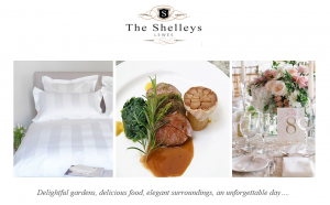 Shelleys_Wedding_Brochure